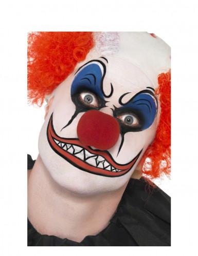 Make-up Stifte-1