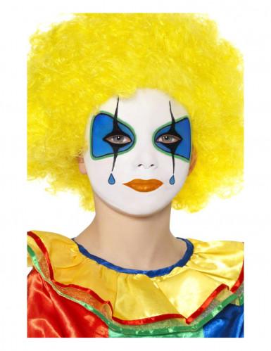 Make-up Stifte-2