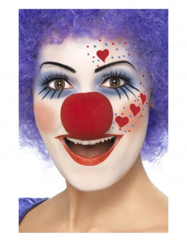 Make-up Stifte-3