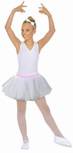 Tänzerin-Tutu für Mädchen