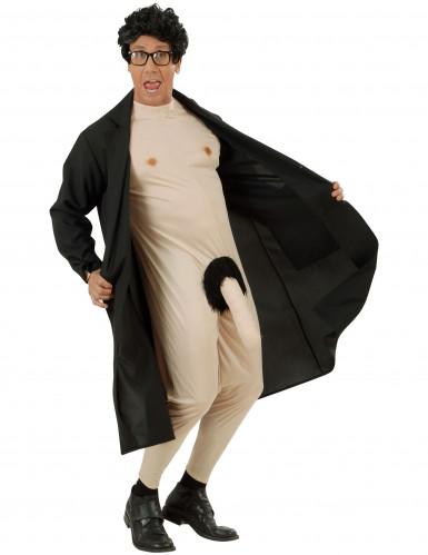 Exhibitionisten-Kostüm für Herren-1
