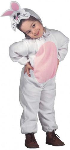 Häschen Kostüm für Kinder