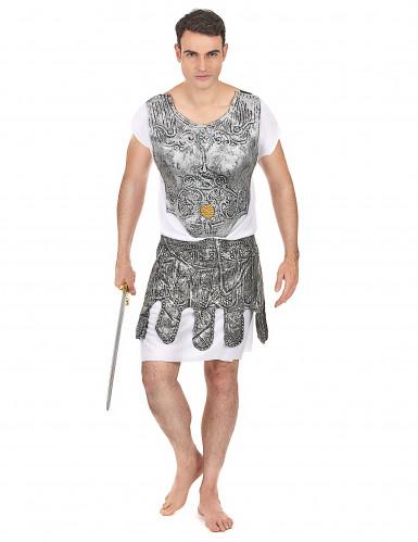 Römische Rüstung für Erwachsene-1