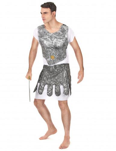 Römische Rüstung für Erwachsene-2