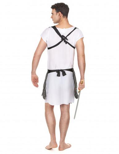 Römische Rüstung für Erwachsene-3