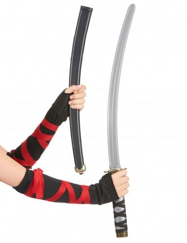 Ninja-Schwert-1