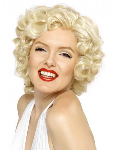 Marylin Monroe™-Perücke für Damen