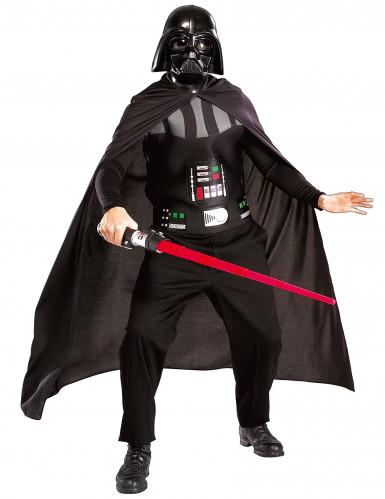 Darth Vader™ Kostüm für Herren Star Wars™