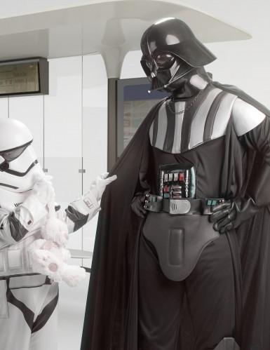 Darth Vader™ Kostüm für Herren Star Wars™-1