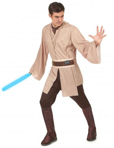 Jedi-Kostüm aus Star Wars™ für Herren