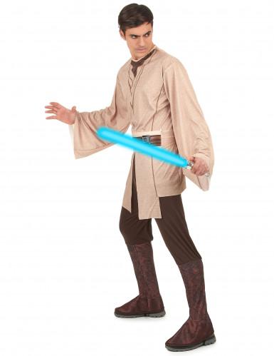 Jedi-Kostüm aus Star Wars™ für Herren-1