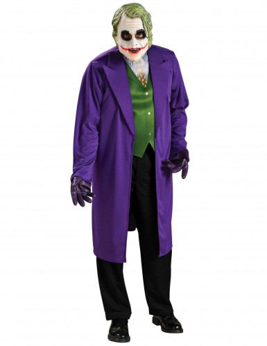 Kostüm des Joker aus The Dark Knight™