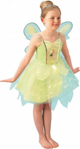 Glöckchen™-Kostüm für Mädchen