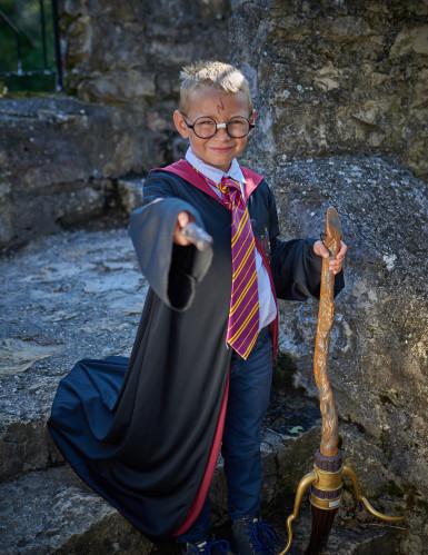 Offizielles Harry Potter™ Kostümset für Kinder-1