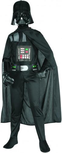 Darth Vader™-Kostüm für Jungen