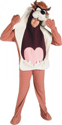 Taz-Kostüm aus den Looney Toons™ für Erwachsene