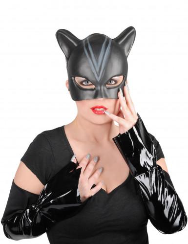 Catwoman™ Set für Damen