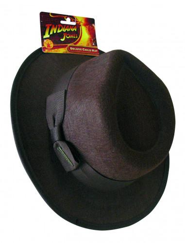 Indiana Jones™-Hut für Kinder