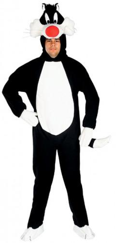 Sylvester™ Herrenkostüm