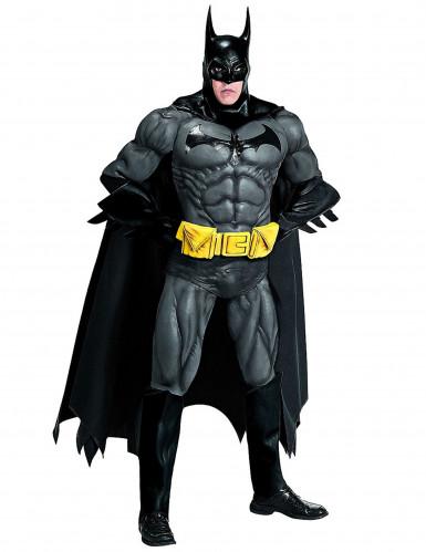 Batman supreme edition™ für Erwachsene