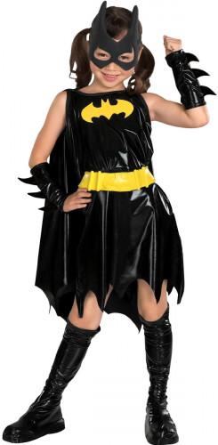 Batgirl™-Kostüm für Mädchen