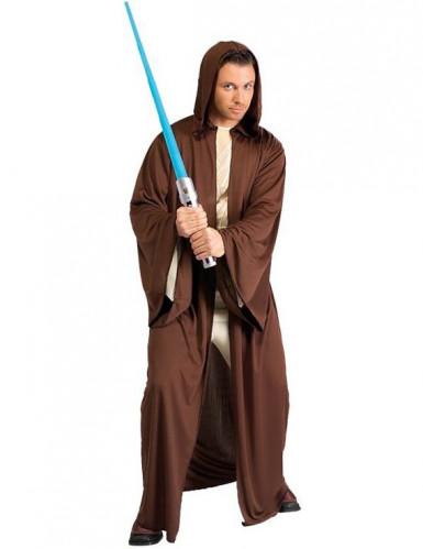 Jedi™-Kostüm aus Star Wars™ für Herren