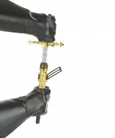 Zorro™-Dolch-1
