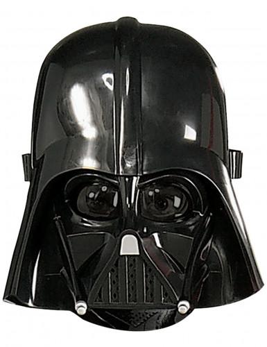 Darth-Vader™-Maske für Kinder