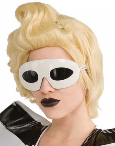 Lady Gaga™-Brille