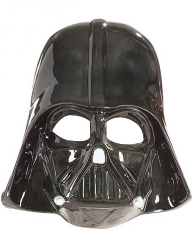 Darth-Vader-™ Kindermaske Star Wars™