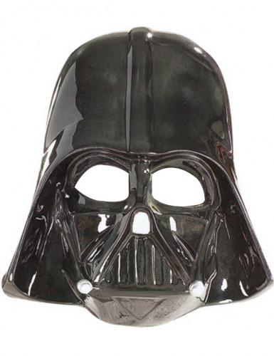 Darth-Vader-™ Kindermaske Star Wars™