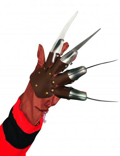 Freddy Krueger™-Handschuh