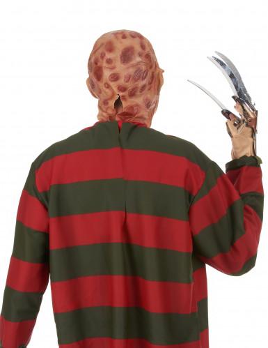 Freddy Krueger™-Maske-1