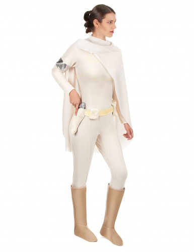 Padme Amidala-Kostüm aus Star Wars™ für Damen-1
