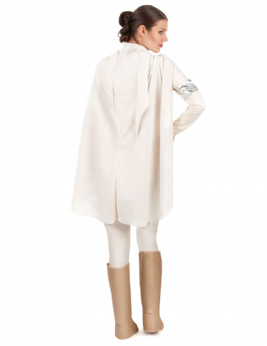 Padme Amidala-Kostüm aus Star Wars™ für Damen-2