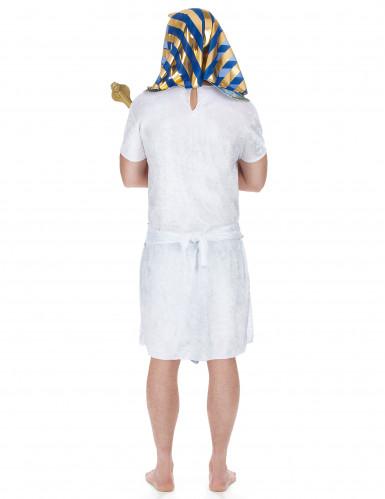 Pharaonen-Kostüm für Herren-2