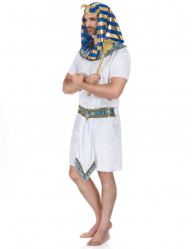 Pharaonen-Kostüm für Herren-1