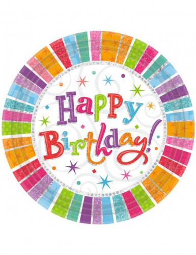 Happy-Birthday-Teller
