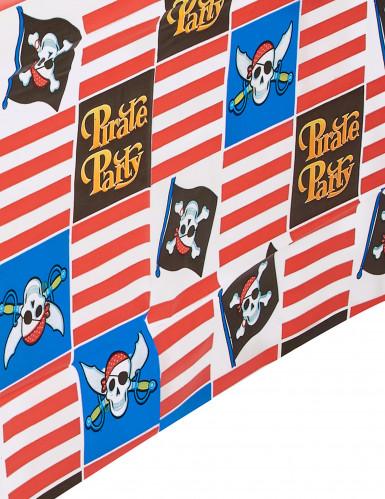 Tischdecke Piraten-1