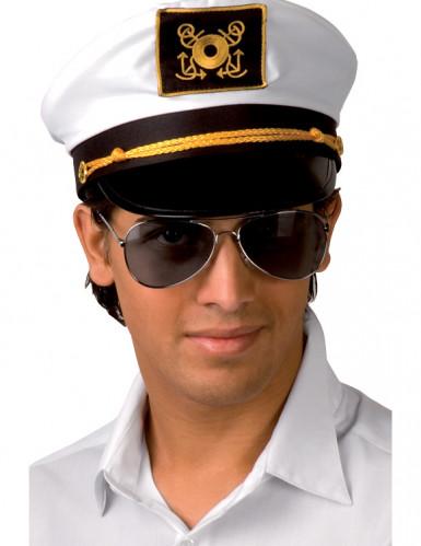 Kapitänsbrille