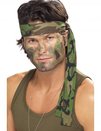 Army-Stirnband