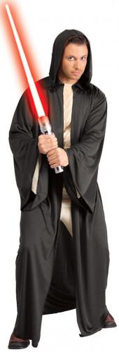 Sith™-Kapuzengewand aus Star Wars™ für Erwachsene