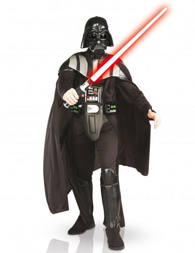 Darth Vader™-Kostüm für Herren