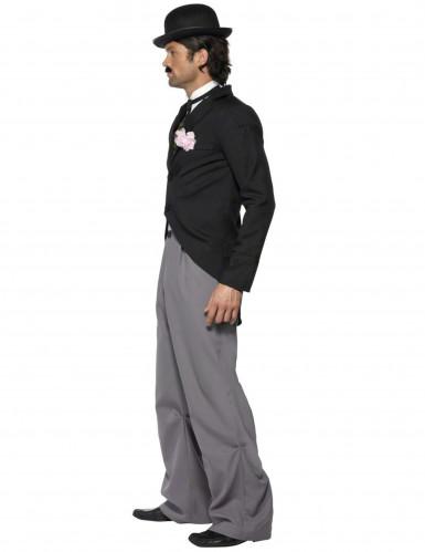 20er Jahre-Kostüm für Herren-1