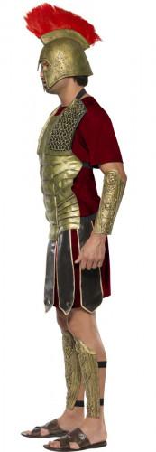 Gladiatoren-Kostüm für Herren-1