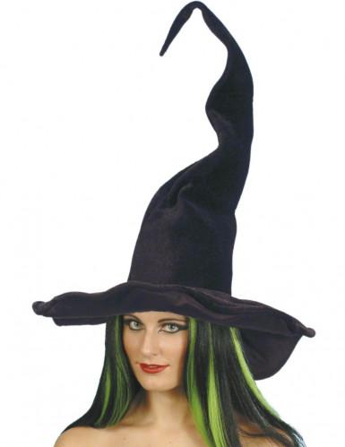 Hexenhut für Damen
