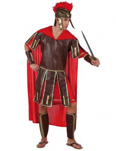 Römischer Zenturio-Kostüm für Herren