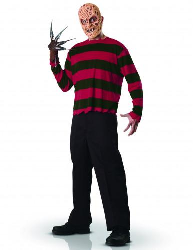 Freddy Krueger™-Kostüm für Herren