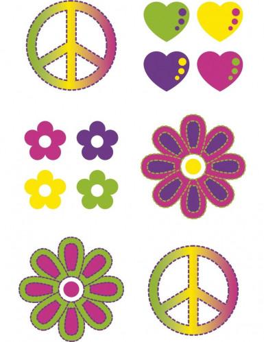 Hippie-Tattoos-1