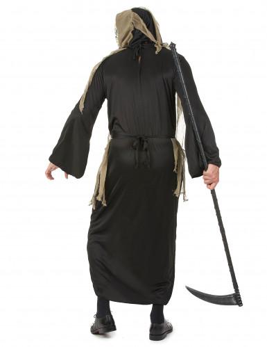 Mann der Finsternis-Kostüm für Erwachsene-2